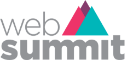 Web summit Image